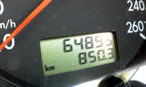St3300311