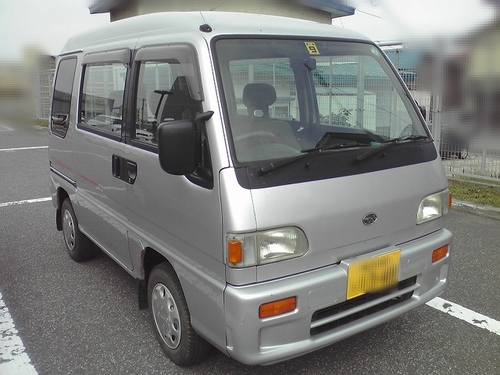 St3301371