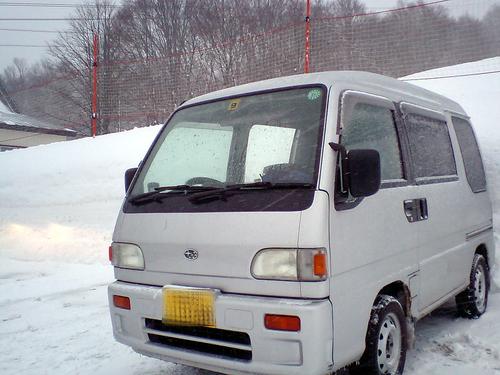 Ca350064