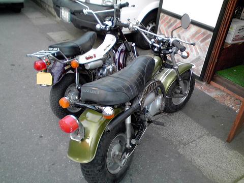 Kc3v0089