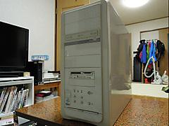 Dscn1299