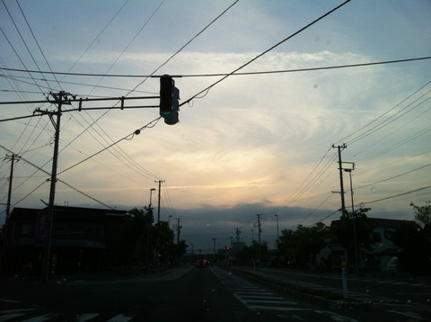 Img_0897_3