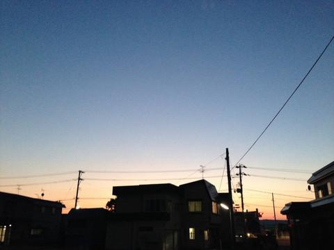 Img_5769_r