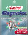 Magnatec1040_2