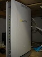 Sdsc04628_1