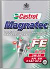 Sm_magnatec_fe_106x150