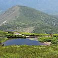 2012登山日記[07]八甲田 大岳