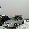 2012登山日記[01]白神岳/002