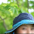 2012登山日記[03]天狗岳