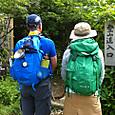 △2011登山日記【04】八甲田大岳_7089