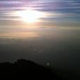 △登山日記[07]岩木山