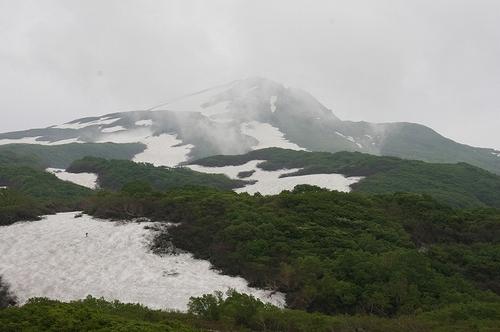 チャレンジ登山[01]鳥海山-002