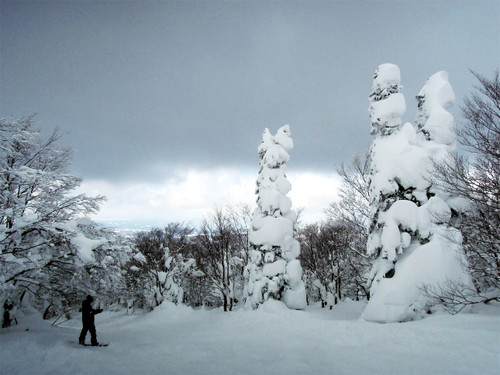 ☆11-12/八甲田アタック【06】
