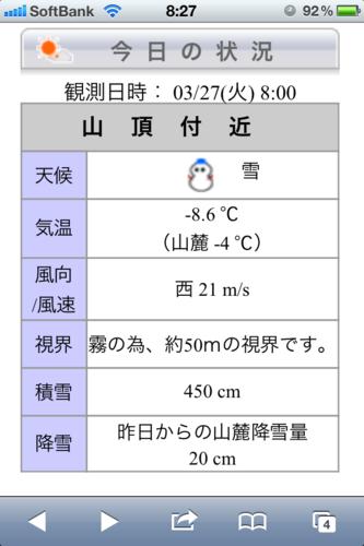 11-12八甲田アタック【12】
