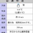 【07】八甲田アタック/023