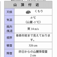 【09】八甲田アタック/050