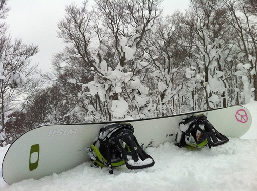 【07】八甲田アタック/014