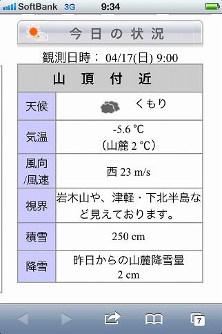 【16】八甲田アタック/019