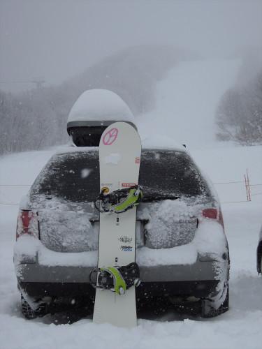2014-01-06八甲田アタック[01]