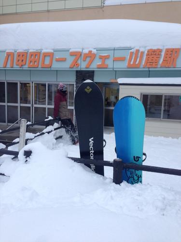2014-01-06八甲田アタック[02]