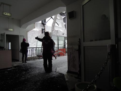 2014-01-06八甲田アタック[03]