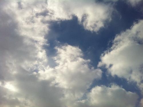 2011-03-05@aomori
