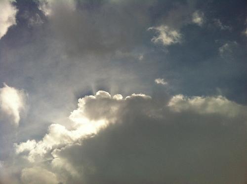 2011-03-08@aomori